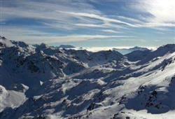 Rezydencja Fior d'Alpe***19