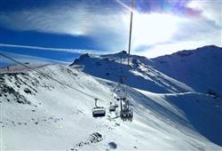Rezydencja Fior d'Alpe***20