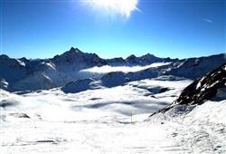 Rezydencja Fior d'Alpe***21