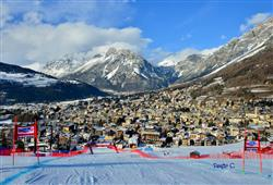 Rezydencja Fior d'Alpe***22