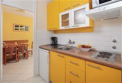 Apartamenty Sol Katoro****6