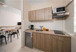 Apartamenty Sol Katoro****9
