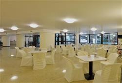 Hotel Atelier Classic***27