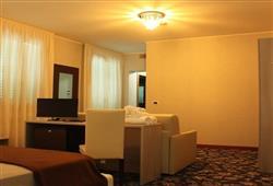 Hotel Atelier Classic***11