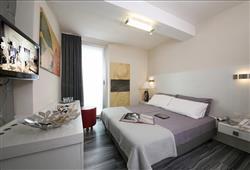 Hotel Atelier Classic***6