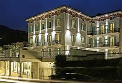 Hotel Atelier Classic***18