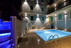 Hotel Atelier Classic***20