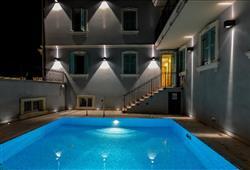 Hotel Atelier Classic***4