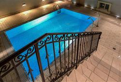 Hotel Atelier Classic***21