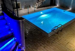 Hotel Atelier Classic***3