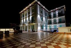 Hotel Atelier Classic***25