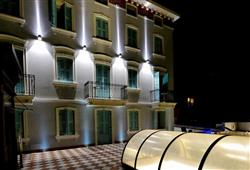 Hotel Atelier Classic***26
