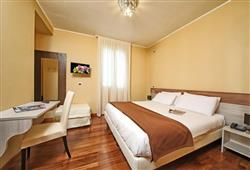 Hotel Atelier Classic***8