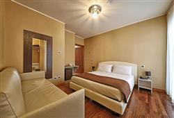 Hotel Atelier Classic***9
