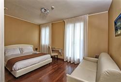 Hotel Atelier Classic***10