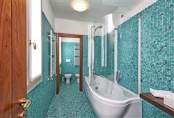 Hotel Atelier Classic***15