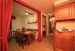 Hotel Miramonti - Corvara****6