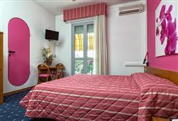 Hotel Azzurra***5