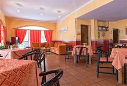 Hotel Azzurra***16