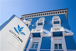 Hotel Park - Lovran****0