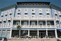 Hotel Park - Lovran****2
