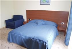 Hotel Park - Lovran****10