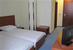 Hotel Park - Lovran****13