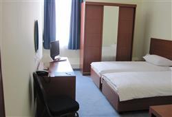 Hotel Park - Lovran****14