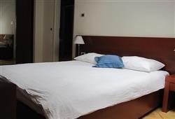 Hotel Park - Lovran****19