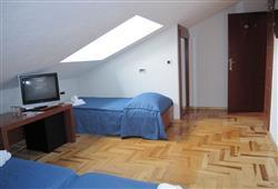 Hotel Park - Lovran****20