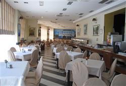 Hotel Park - Lovran****25