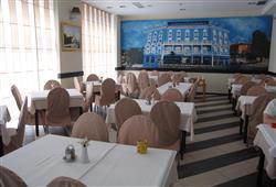 Hotel Park - Lovran****26