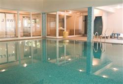 Hotel Park - Lovran****33