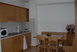 Rezidencia Panorama - Civetta7