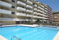 Rezidencia Holiday2