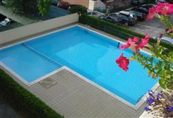 Residence Holiday3