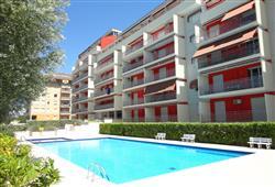 Rezidencia Acapulco0