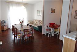 Rezidencia Acapulco10