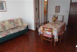 Rezidencia Acapulco11