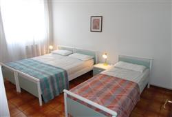 Rezidencia Acapulco13