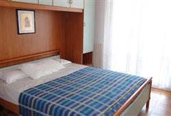 Rezidencia Acapulco14
