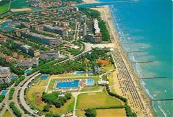 Rezidencia Acapulco16