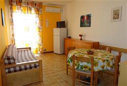 Rezidencia Nicesolo1