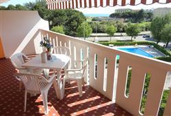 Rezidencia Nicesolo4