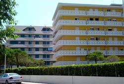 Rezidencia La Zattera1