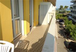 Rezidencia La Zattera9