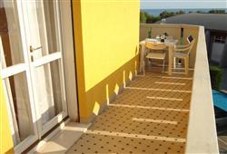 Rezidencia La Zattera10