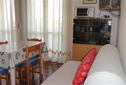 Rezidencia La Zattera11