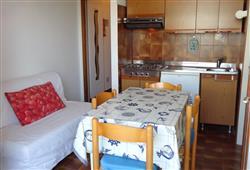 Rezidencia La Zattera12