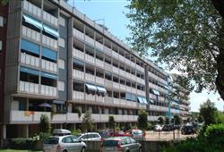 Rezidencia Soggiorno Adriatico12